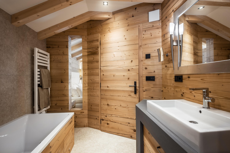 lussuoso appartamento per 8 persone al plan de corones liondes chalets a san vigilio di. Black Bedroom Furniture Sets. Home Design Ideas